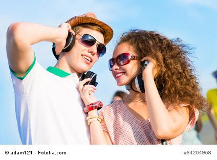 Neue Kleidung für den Sommer – wohin mit Sommerkleidung & Co.?