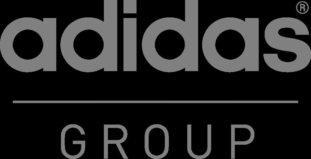 Adidas: Markenmode und Markenkleidung von Adidas