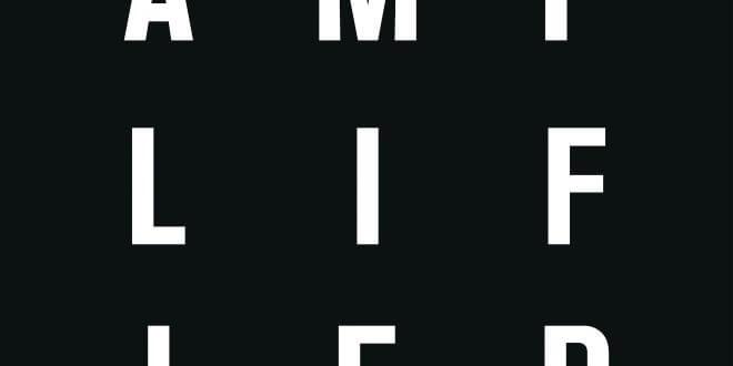 Amplified: Markenmode und Markenkleidung