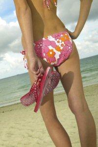 Bikinitrends 2011