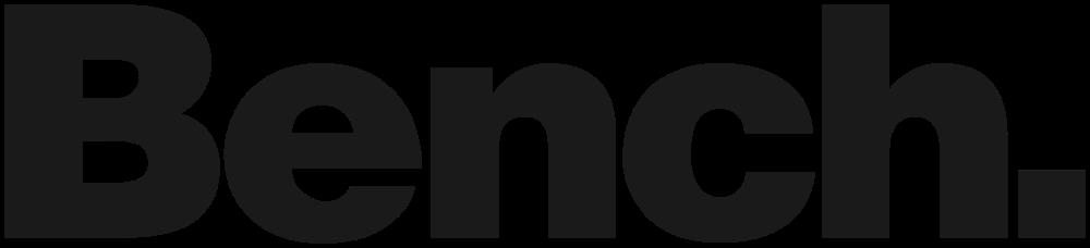Bench: Markenmode und Markenkleidung