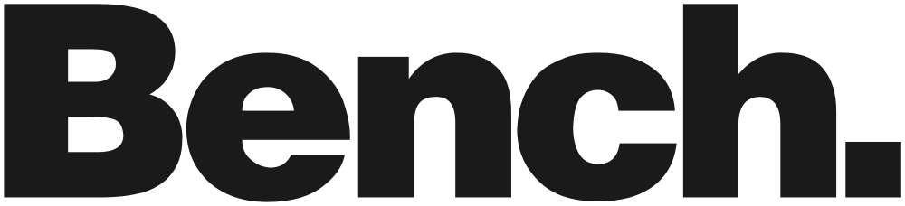 Bench - Logo