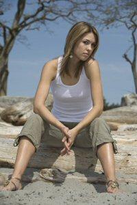 Ratgeber Capris – die gängigste Form der Damenhose