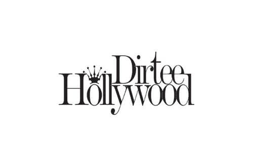 Dirtee Hollywood: Markenmode und Markenkleidung