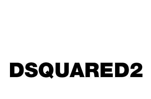 Dsquared: Markenmode und Markenkleidung