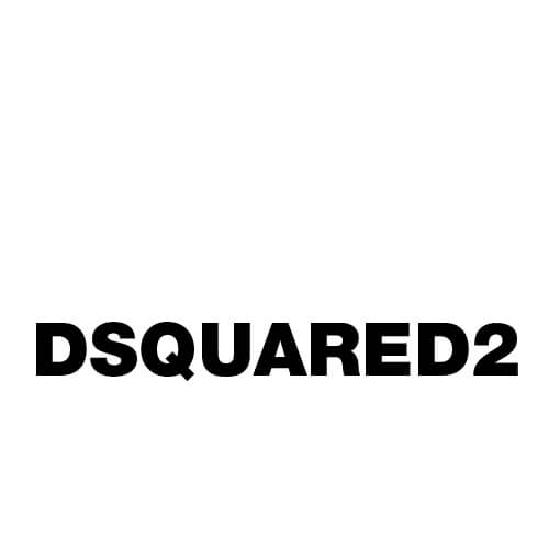 Dsquared2 - Logo