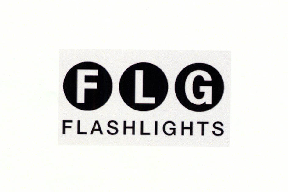 Flashlights - Logo