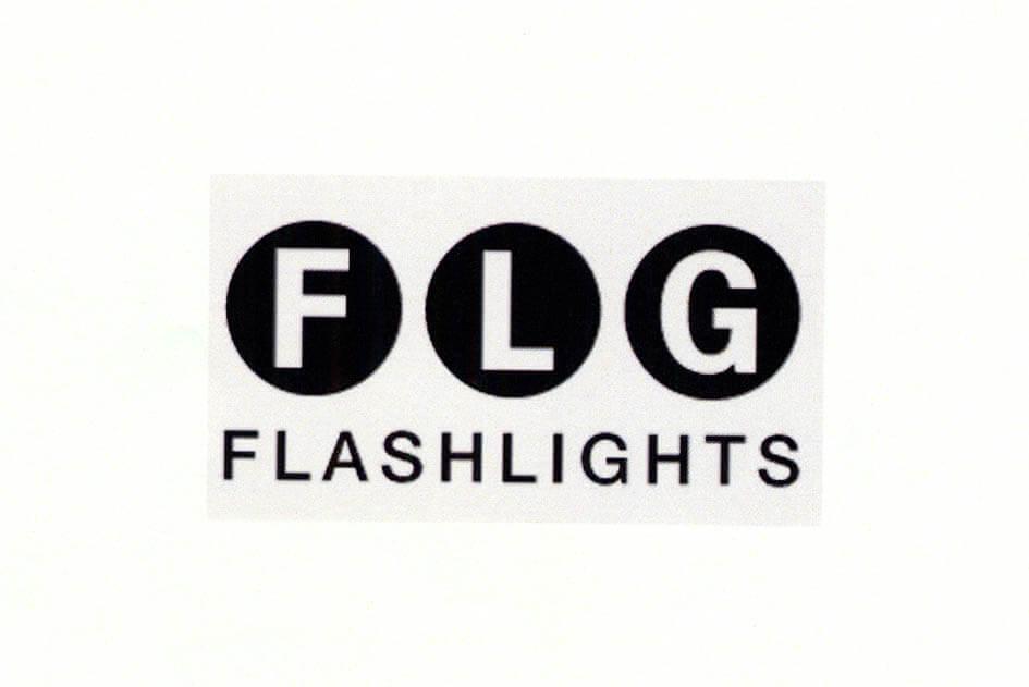 Flashlights: Markenmode und Markenkleidung