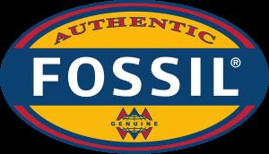 Fossil - Logo