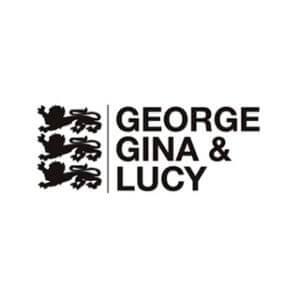 GG&L - Logo