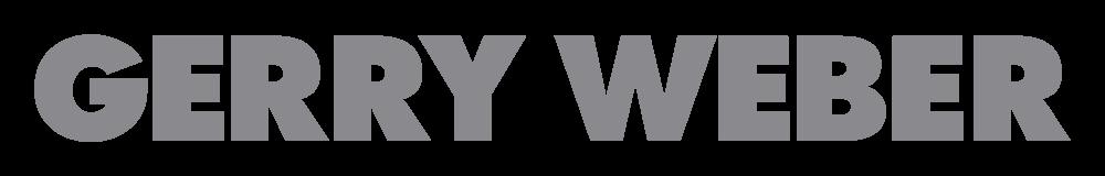 Gerry Weber - Logo