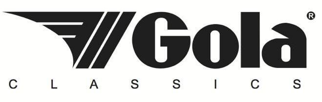 Gola: Markenmode und Markenkleidung