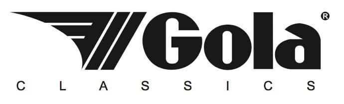 Gola - Logo
