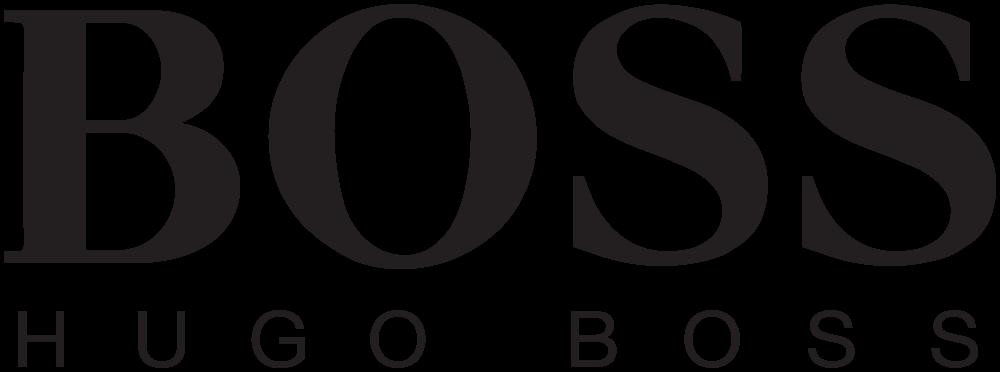 Hugo Boss: Markenmode und Markenkleidung