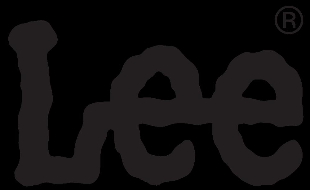 Lee - Logo