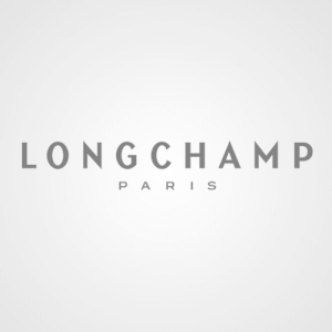 Longchamp - Logo