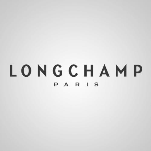 Longchamp: Markenmode und Markenkleidung
