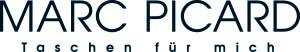 Marc Picard - Logo