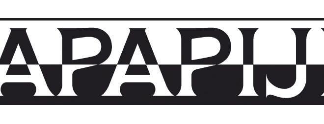 Napapijri: Markenmode und Markenkleidung