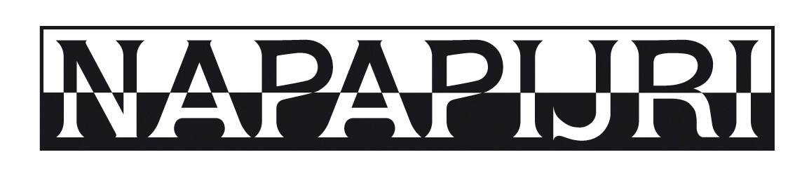 Napapijri - Logo