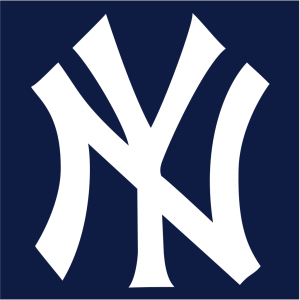 New York Yankees - Logo