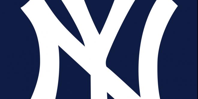 NY Yankees: Markenmode und Markenkleidung