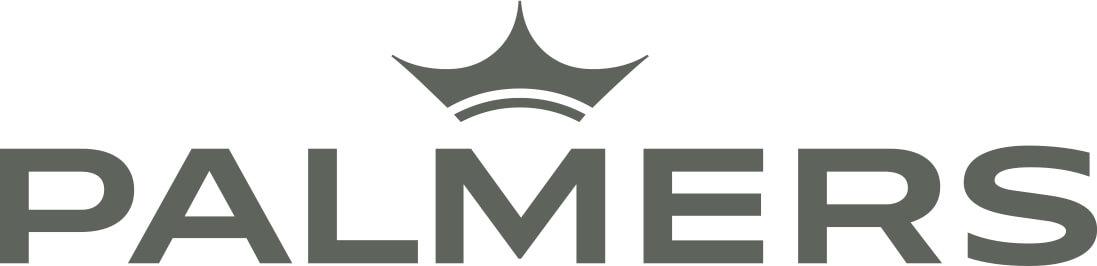 Palmers: Markenmode und Markenkleidung