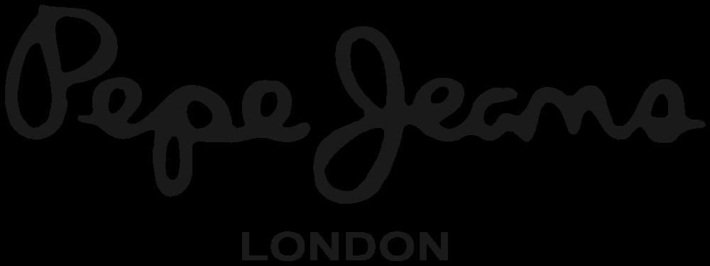 Pepe Jeans: Markenmode und Markenkleidung