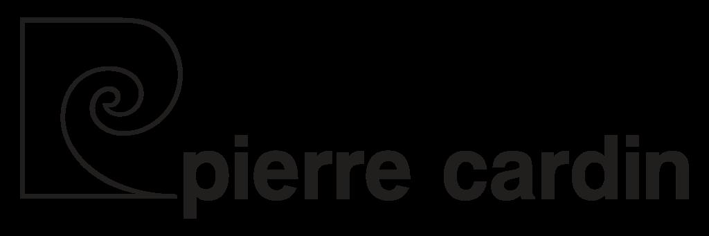 Pierre Cardin - Logo