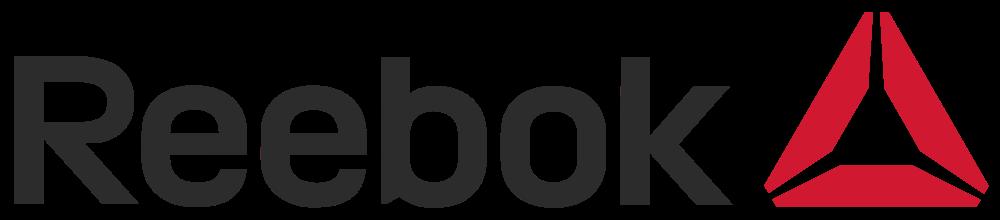 Reebok - Logo
