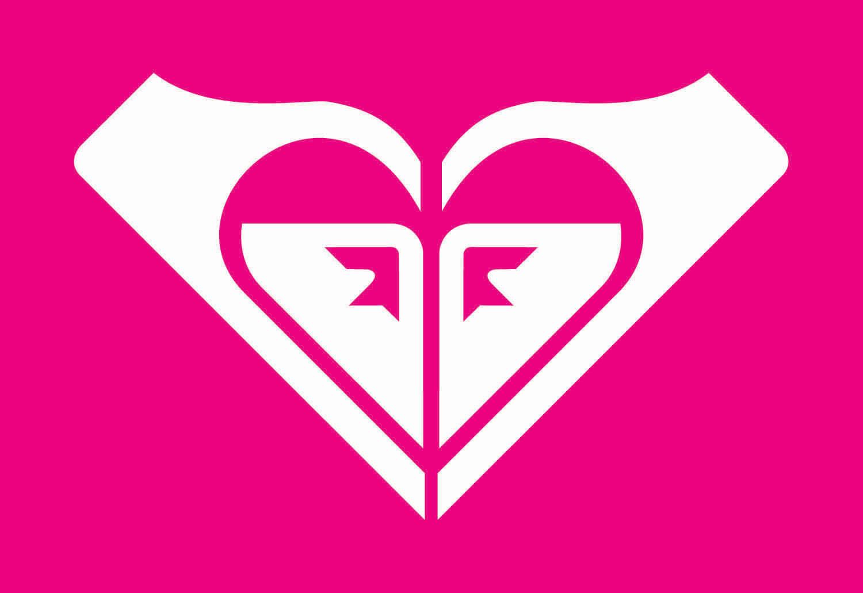 Roxy - Logo