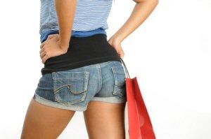 Ratgeber Shorts – Boxershorts, Jeansshorts und Retro-Shorts