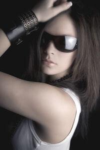 Sonnenbrillen: Damen-Sonnenbrillen und Designer-Sonnenbrillen