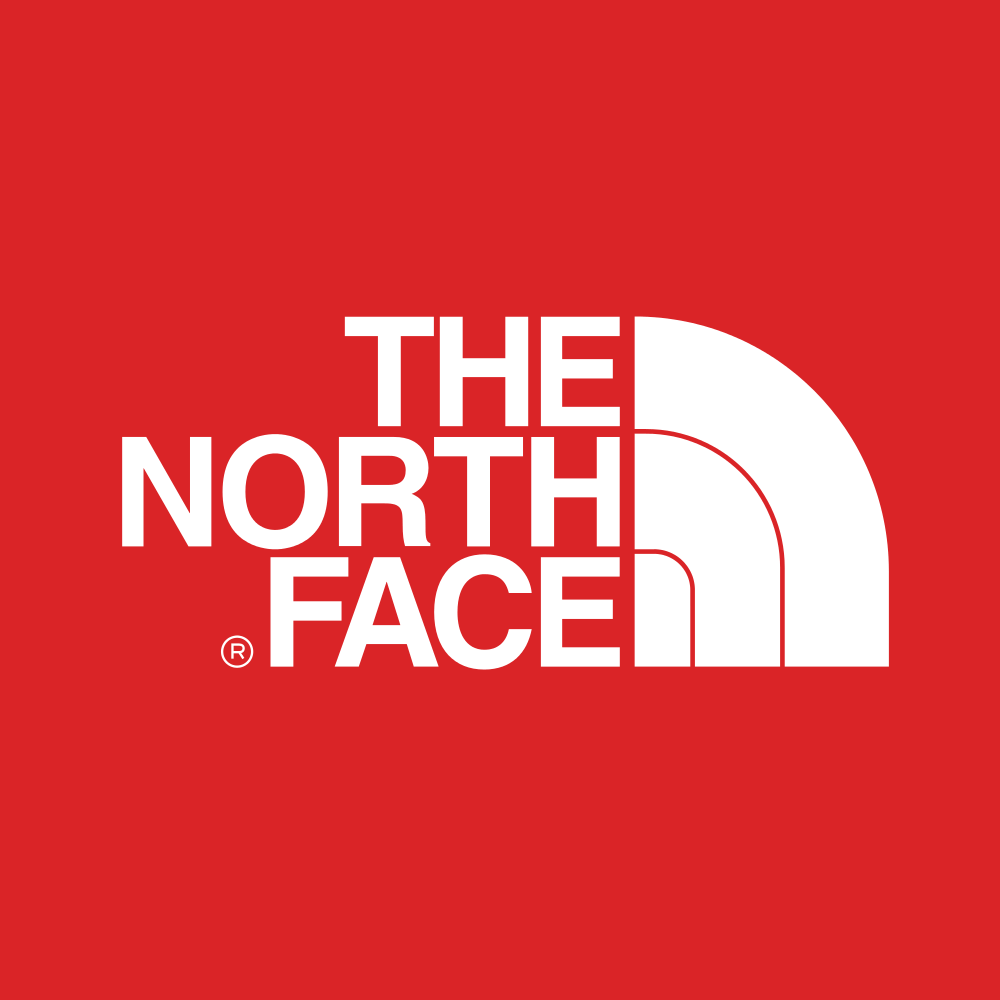 The North Face: Markenmode und Markenkleidung