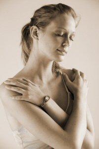 Ratgeber Uhren, Uhrenarmbänder und Schmuck