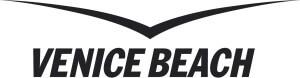 Venice Beach - Logo
