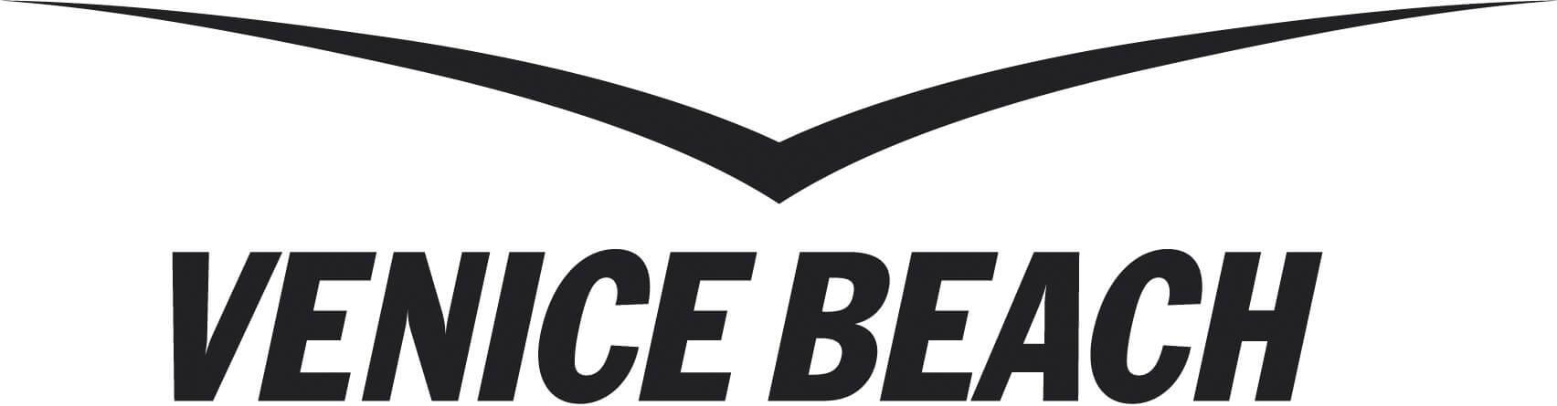 Venice Beach: Markenmode und Markenkleidung