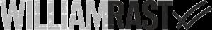 William Rast - Logo