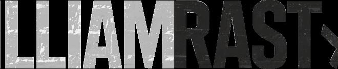 William Rast: Markenmode und Markenkleidung