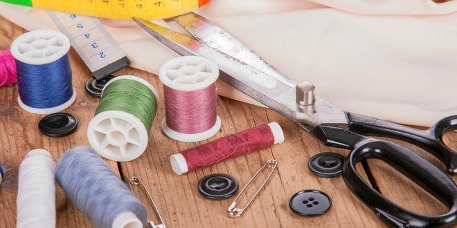 Selbstständig in der Modebranche: Nicht den Trends hinterherlaufen, sondern selbst kreativ werden