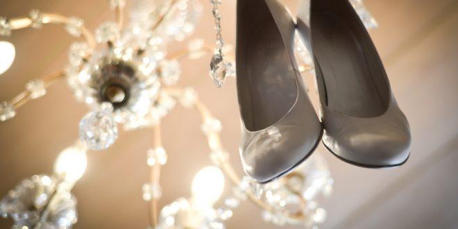 Tanzsport und Gesellschaftstanz – Welcher Schuh passt zu welchem Tanz?