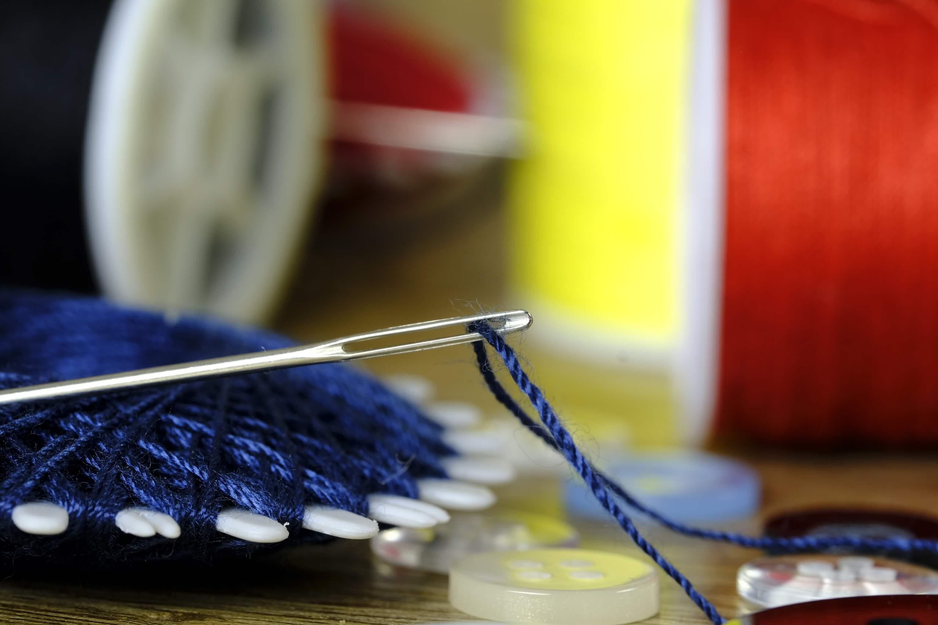 needle-3097338