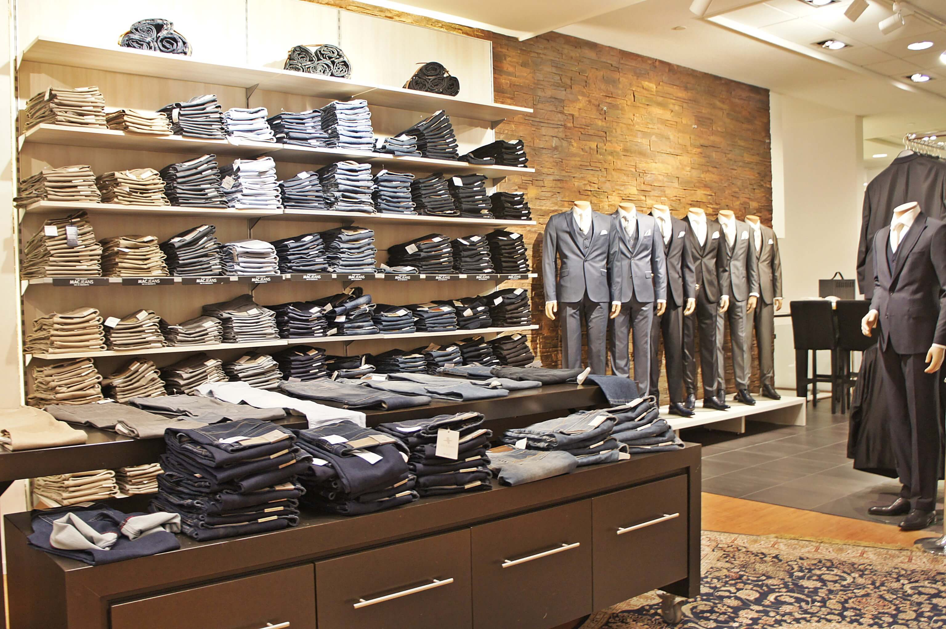 clothing-650372