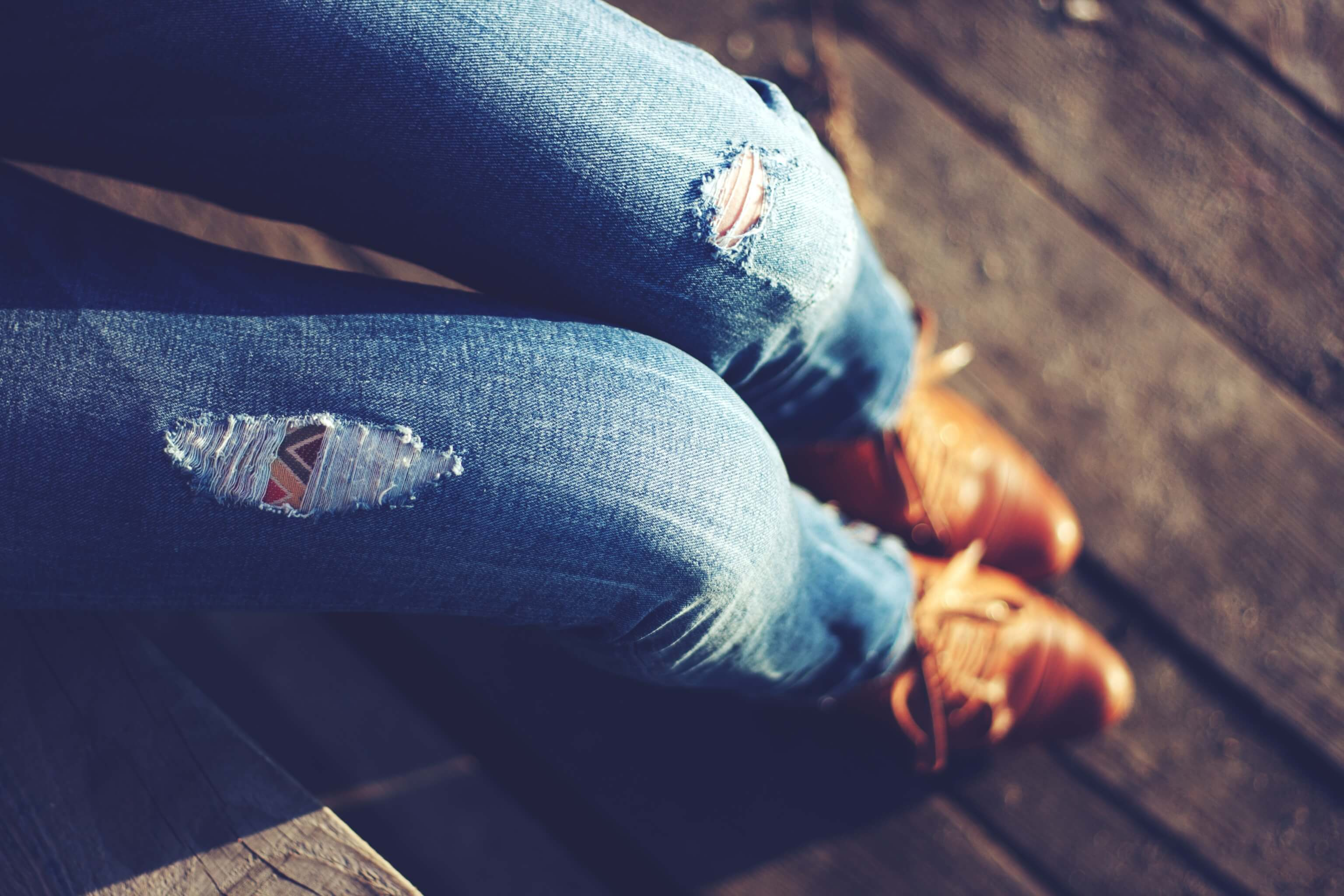 jeans-792049