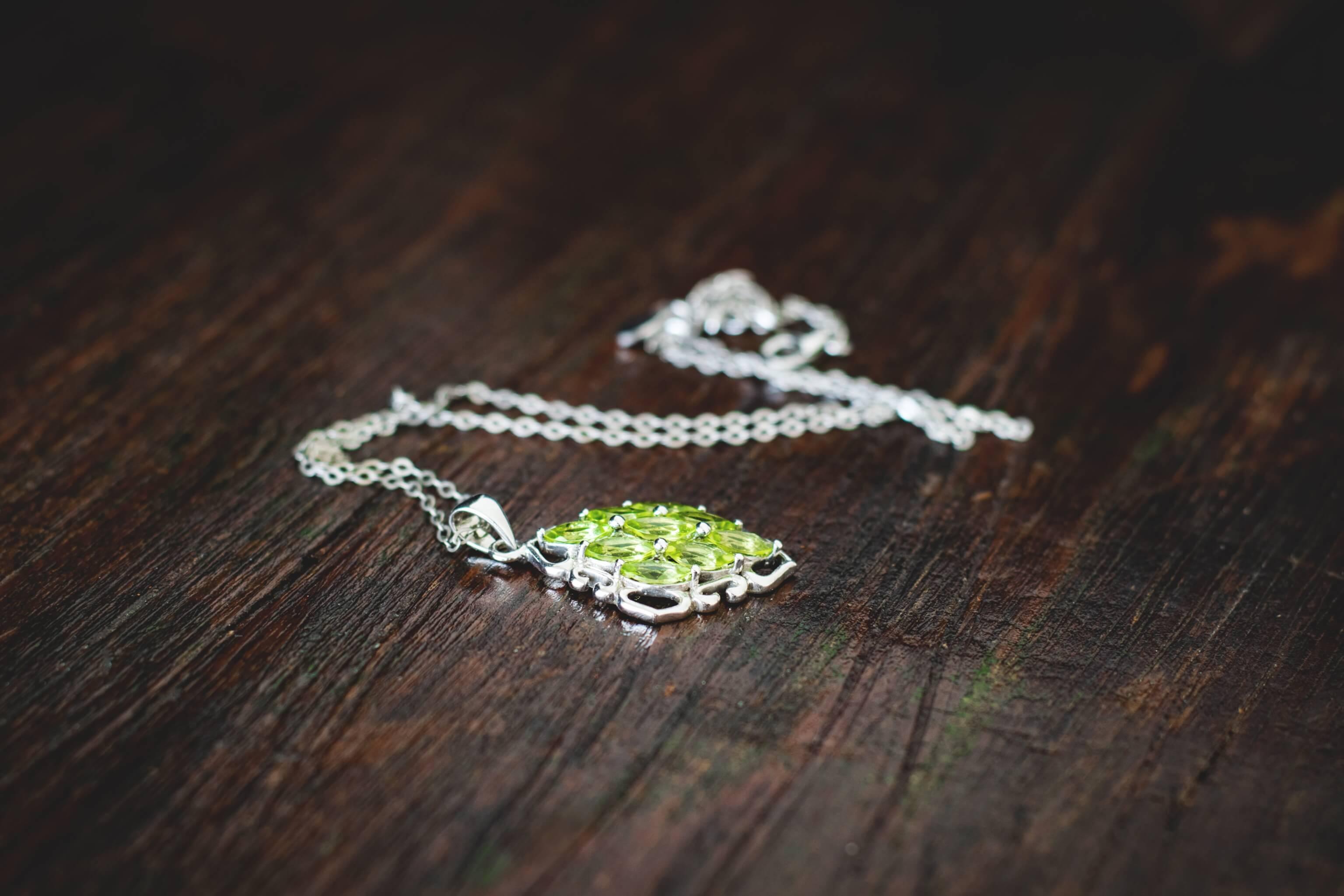 jewellery-1633124