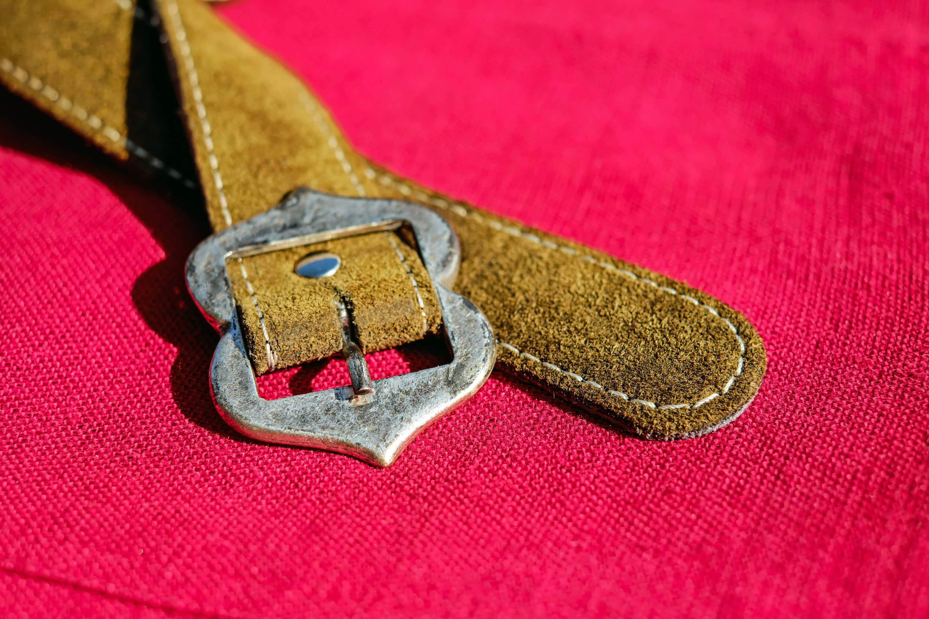 belts-1687997