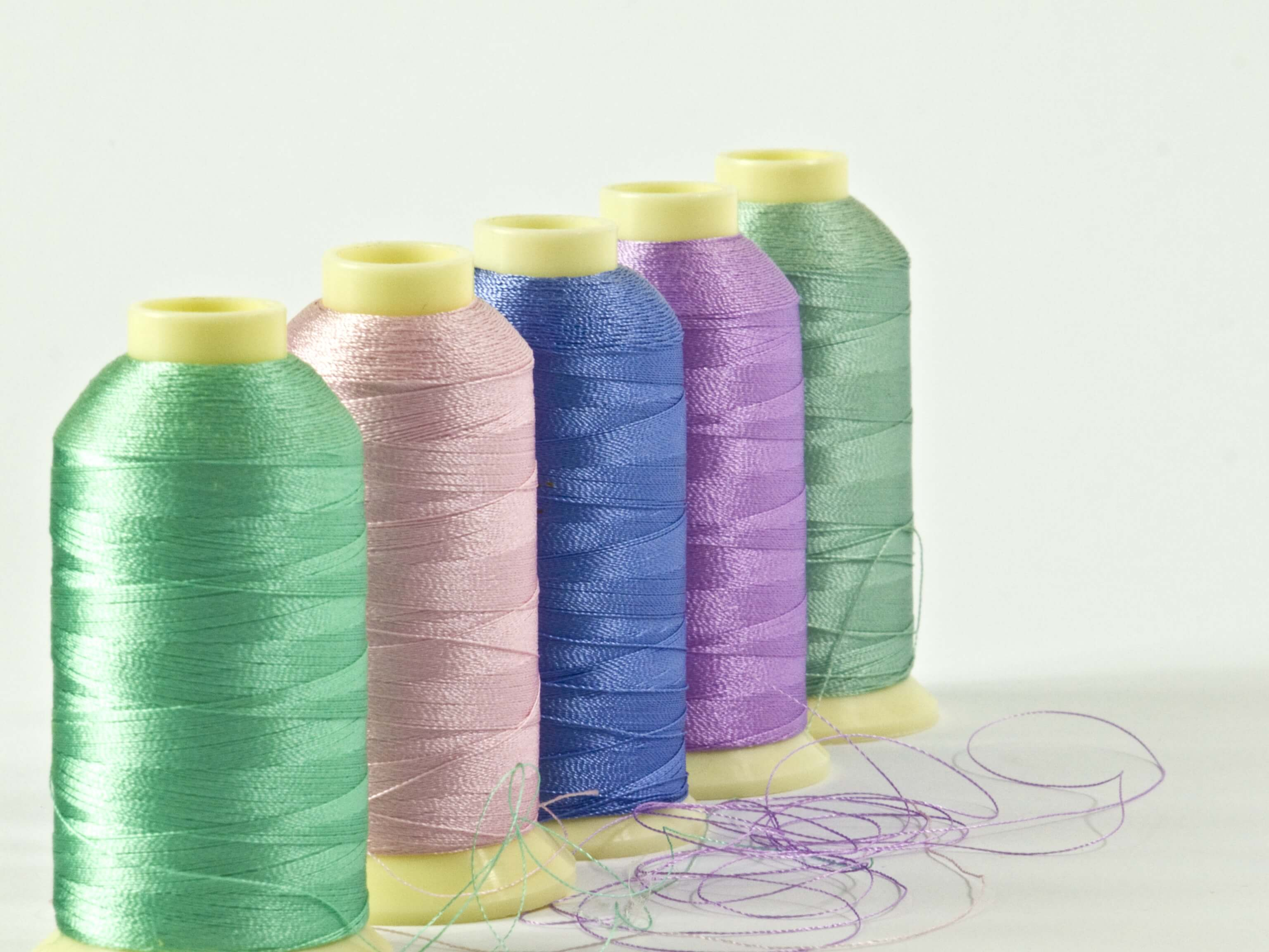 yarn-1574722