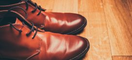 Warum hochwertige Schuhe so wichtig für die Füße sind