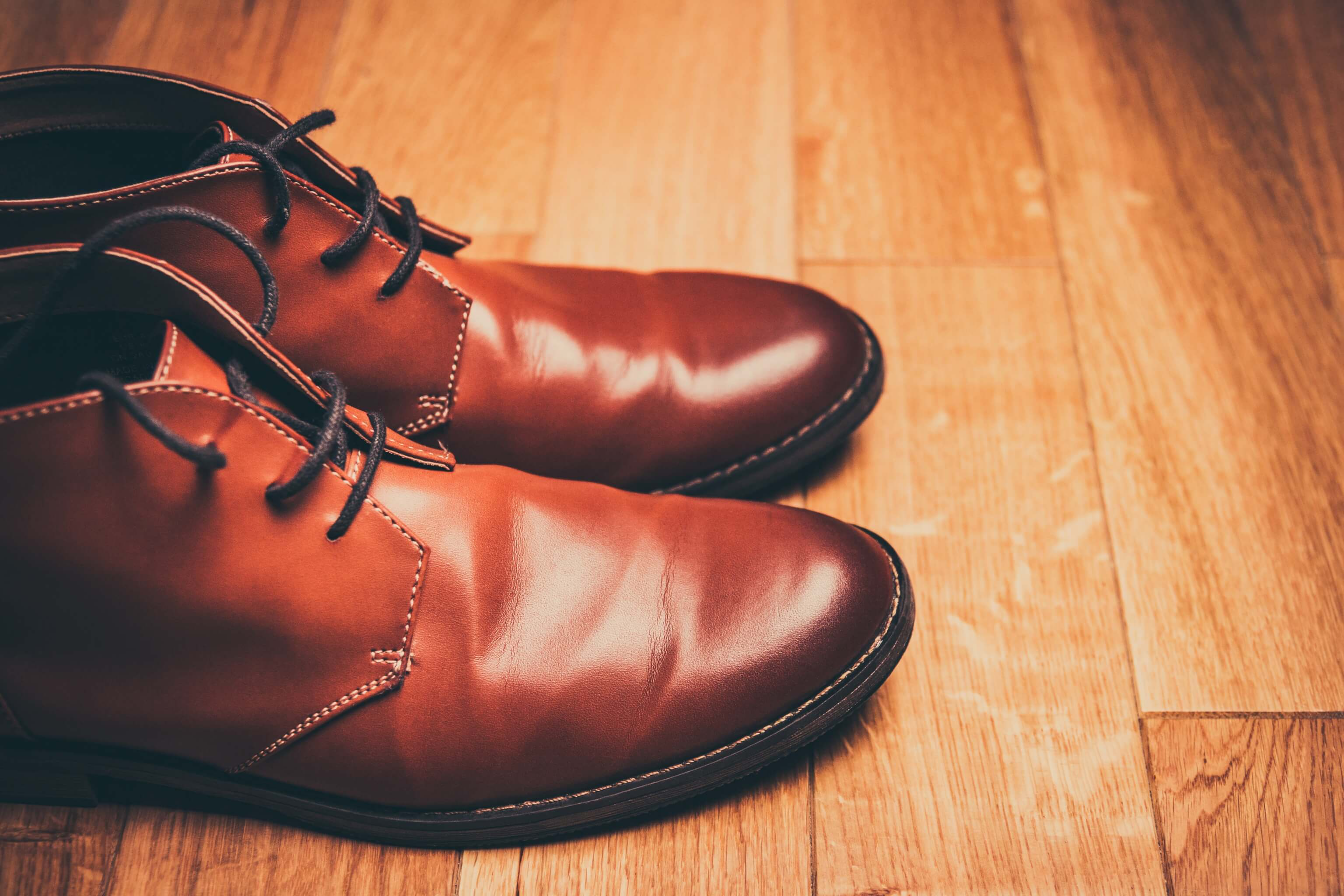 brown-shoes-1150071