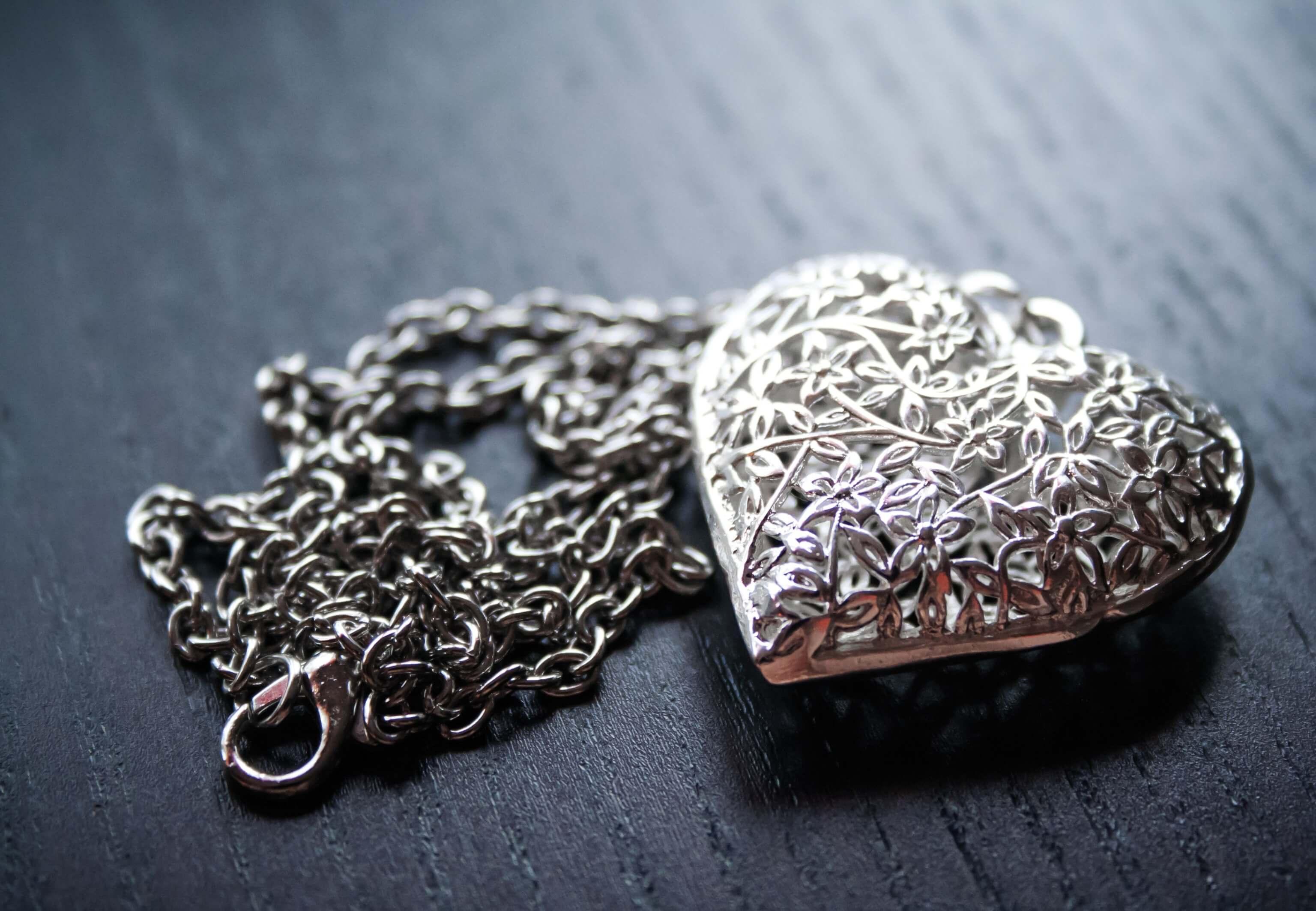 heart-1521387